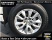 2020 Chevrolet Silverado 1500 Silverado Custom (Stk: R02667) in Tilbury - Image 11 of 20