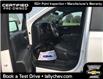 2020 Chevrolet Silverado 1500 Silverado Custom (Stk: R02667) in Tilbury - Image 12 of 20