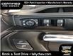 2020 Chevrolet Silverado 1500 Silverado Custom (Stk: R02667) in Tilbury - Image 13 of 20