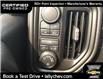 2020 Chevrolet Silverado 1500 Silverado Custom (Stk: R02667) in Tilbury - Image 14 of 20