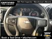 2020 Chevrolet Silverado 1500 Silverado Custom (Stk: R02667) in Tilbury - Image 15 of 20