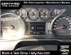 2020 Chevrolet Silverado 1500 Silverado Custom (Stk: R02667) in Tilbury - Image 16 of 20