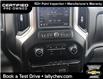 2020 Chevrolet Silverado 1500 Silverado Custom (Stk: R02667) in Tilbury - Image 17 of 20