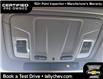 2020 Chevrolet Silverado 1500 Silverado Custom (Stk: R02667) in Tilbury - Image 19 of 20