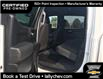 2020 Chevrolet Silverado 1500 Silverado Custom (Stk: R02667) in Tilbury - Image 20 of 20