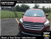 2017 Ford Escape SE (Stk: R02683) in Tilbury - Image 1 of 16