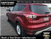 2017 Ford Escape SE (Stk: R02683) in Tilbury - Image 4 of 16