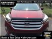2017 Ford Escape SE (Stk: R02683) in Tilbury - Image 10 of 16
