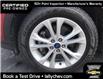 2017 Ford Escape SE (Stk: R02683) in Tilbury - Image 11 of 16