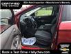 2017 Ford Escape SE (Stk: R02683) in Tilbury - Image 12 of 16