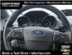 2017 Ford Escape SE (Stk: R02683) in Tilbury - Image 15 of 16