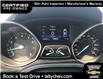 2017 Ford Escape SE (Stk: R02683) in Tilbury - Image 16 of 16