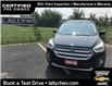 2018 Ford Escape SEL (Stk: R02676) in Tilbury - Image 1 of 23