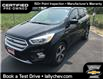 2018 Ford Escape SEL (Stk: R02676) in Tilbury - Image 2 of 23