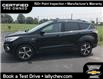 2018 Ford Escape SEL (Stk: R02676) in Tilbury - Image 3 of 23