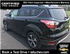 2018 Ford Escape SEL (Stk: R02676) in Tilbury - Image 4 of 23