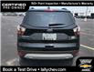 2018 Ford Escape SEL (Stk: R02676) in Tilbury - Image 5 of 23