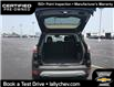 2018 Ford Escape SEL (Stk: R02676) in Tilbury - Image 6 of 23