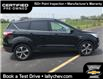 2018 Ford Escape SEL (Stk: R02676) in Tilbury - Image 8 of 23
