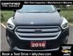 2018 Ford Escape SEL (Stk: R02676) in Tilbury - Image 10 of 23