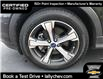 2018 Ford Escape SEL (Stk: R02676) in Tilbury - Image 11 of 23