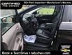 2018 Ford Escape SEL (Stk: R02676) in Tilbury - Image 12 of 23