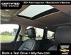 2018 Ford Escape SEL (Stk: R02676) in Tilbury - Image 13 of 23