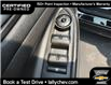 2018 Ford Escape SEL (Stk: R02676) in Tilbury - Image 14 of 23