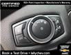 2018 Ford Escape SEL (Stk: R02676) in Tilbury - Image 15 of 23