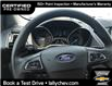 2018 Ford Escape SEL (Stk: R02676) in Tilbury - Image 16 of 23