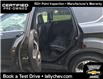 2018 Ford Escape SEL (Stk: R02676) in Tilbury - Image 23 of 23