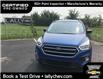 2018 Ford Escape SE (Stk: R02664) in Tilbury - Image 1 of 23