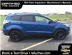 2018 Ford Escape SE (Stk: R02664) in Tilbury - Image 8 of 23