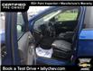 2018 Ford Escape SE (Stk: R02664) in Tilbury - Image 12 of 23