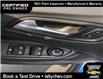 2018 Ford Escape SE (Stk: R02664) in Tilbury - Image 13 of 23