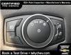 2018 Ford Escape SE (Stk: R02664) in Tilbury - Image 14 of 23