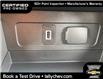 2018 Ford Escape SE (Stk: R02664) in Tilbury - Image 18 of 23