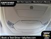 2018 Ford Escape SE (Stk: R02664) in Tilbury - Image 22 of 23