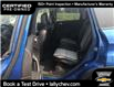 2018 Ford Escape SE (Stk: R02664) in Tilbury - Image 23 of 23