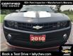 2010 Chevrolet Camaro LT (Stk: R02687) in Tilbury - Image 10 of 19