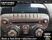 2010 Chevrolet Camaro LT (Stk: R02687) in Tilbury - Image 16 of 19