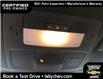 2010 Chevrolet Camaro LT (Stk: R02687) in Tilbury - Image 17 of 19