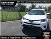 2018 Toyota RAV4 LE (Stk: R02677) in Tilbury - Image 1 of 21