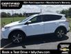 2018 Toyota RAV4 LE (Stk: R02677) in Tilbury - Image 2 of 21