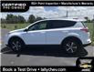 2018 Toyota RAV4 LE (Stk: R02677) in Tilbury - Image 3 of 21