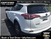 2018 Toyota RAV4 LE (Stk: R02677) in Tilbury - Image 4 of 21