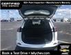 2018 Toyota RAV4 LE (Stk: R02677) in Tilbury - Image 5 of 21