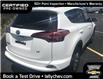 2018 Toyota RAV4 LE (Stk: R02677) in Tilbury - Image 6 of 21