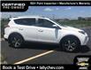 2018 Toyota RAV4 LE (Stk: R02677) in Tilbury - Image 7 of 21