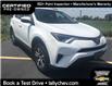 2018 Toyota RAV4 LE (Stk: R02677) in Tilbury - Image 8 of 21